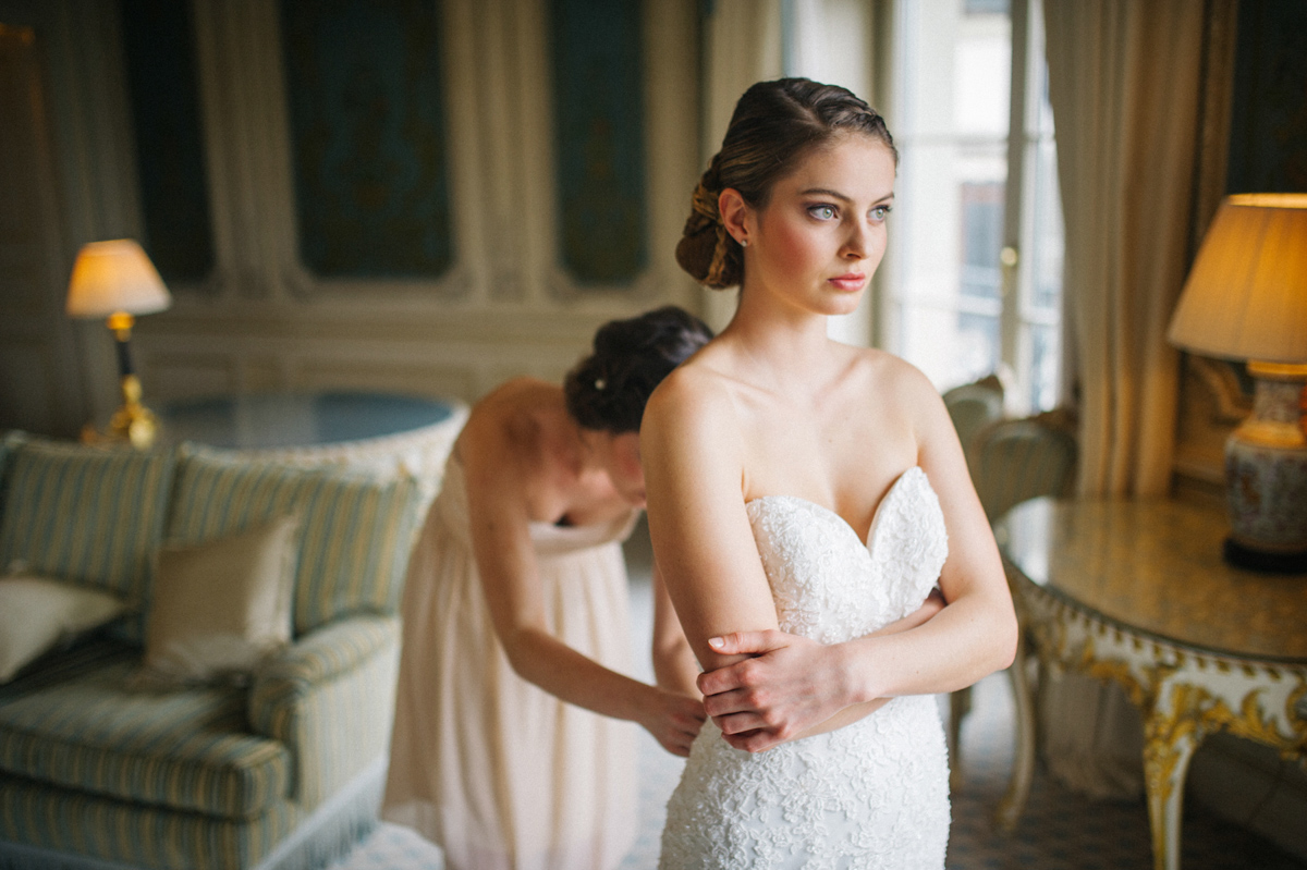 12_mailys_fortune_shooting_mariage_beau rivage