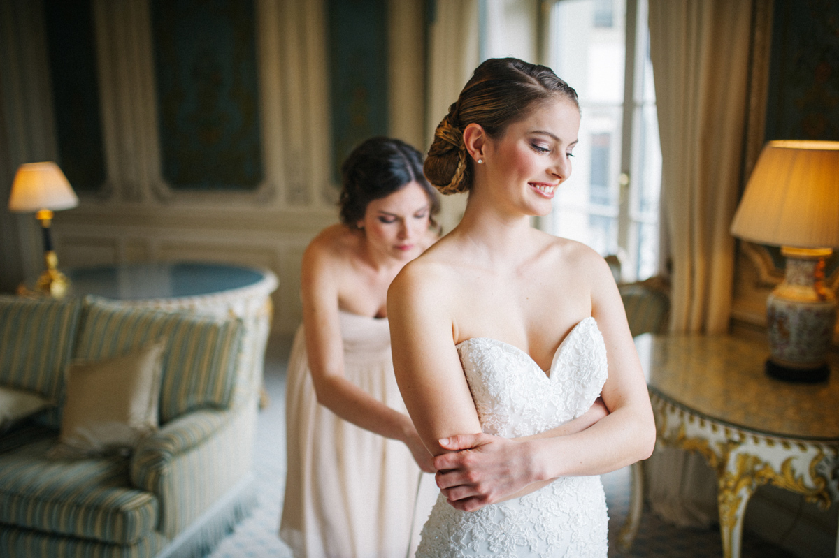 13_mailys_fortune_shooting_mariage_beau rivage
