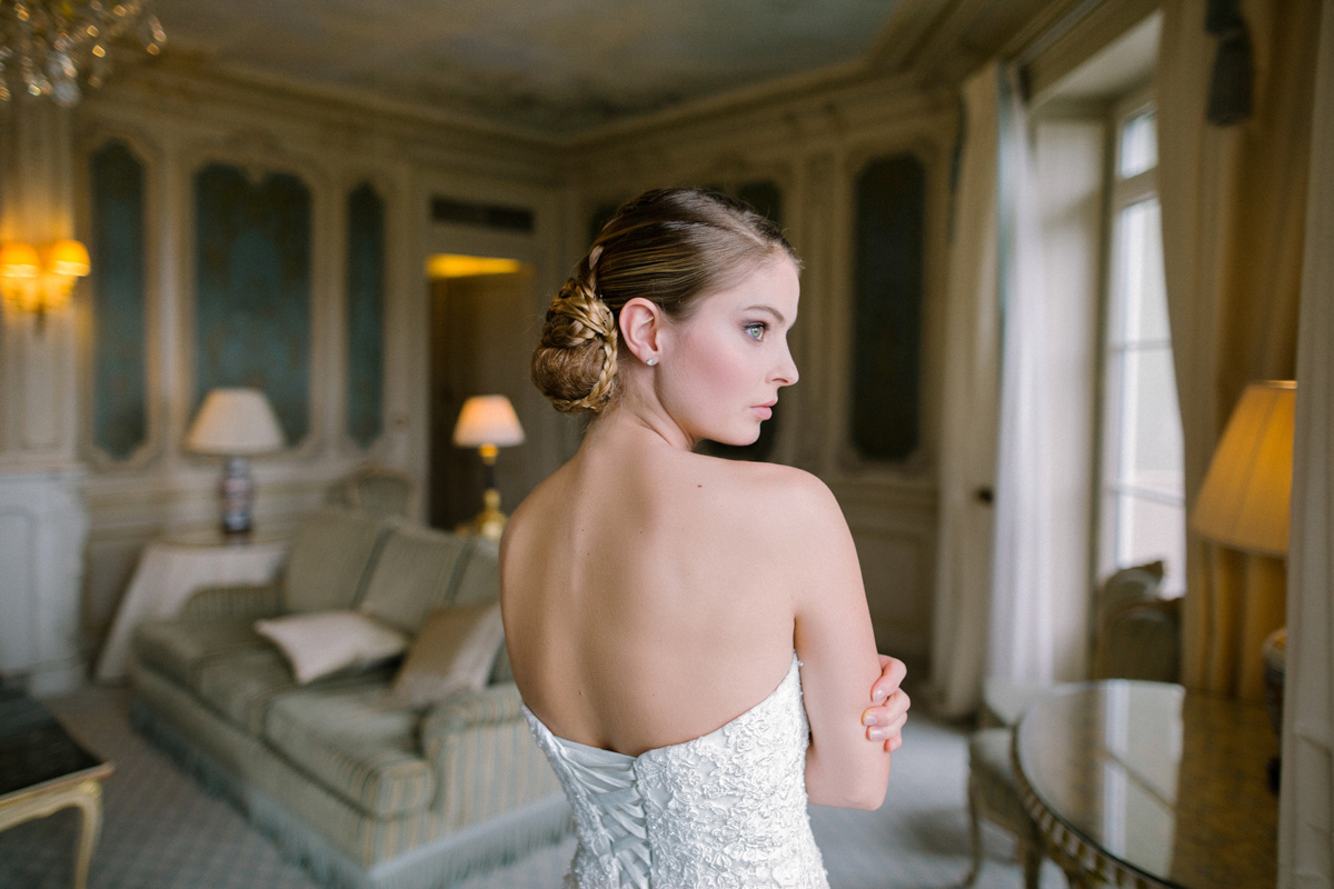 15_mailys_fortune_shooting_mariage_beau rivage