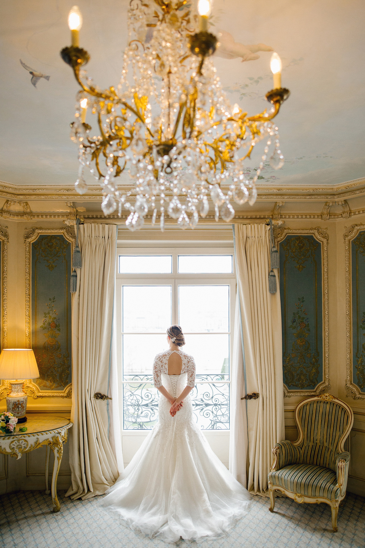 18_mailys_fortune_shooting_mariage_beau rivage