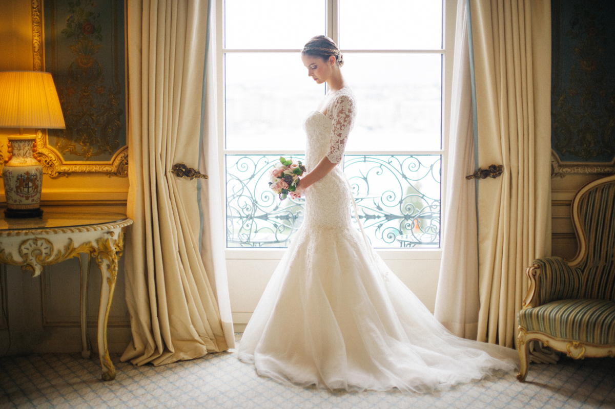 19_mailys_fortune_shooting_mariage_beau rivage