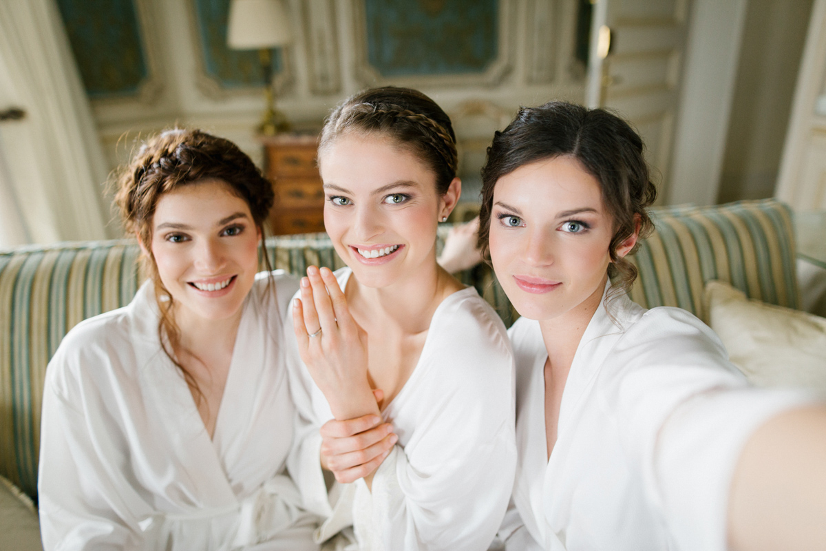 3_mailys_fortune_shooting_mariage_beau rivage
