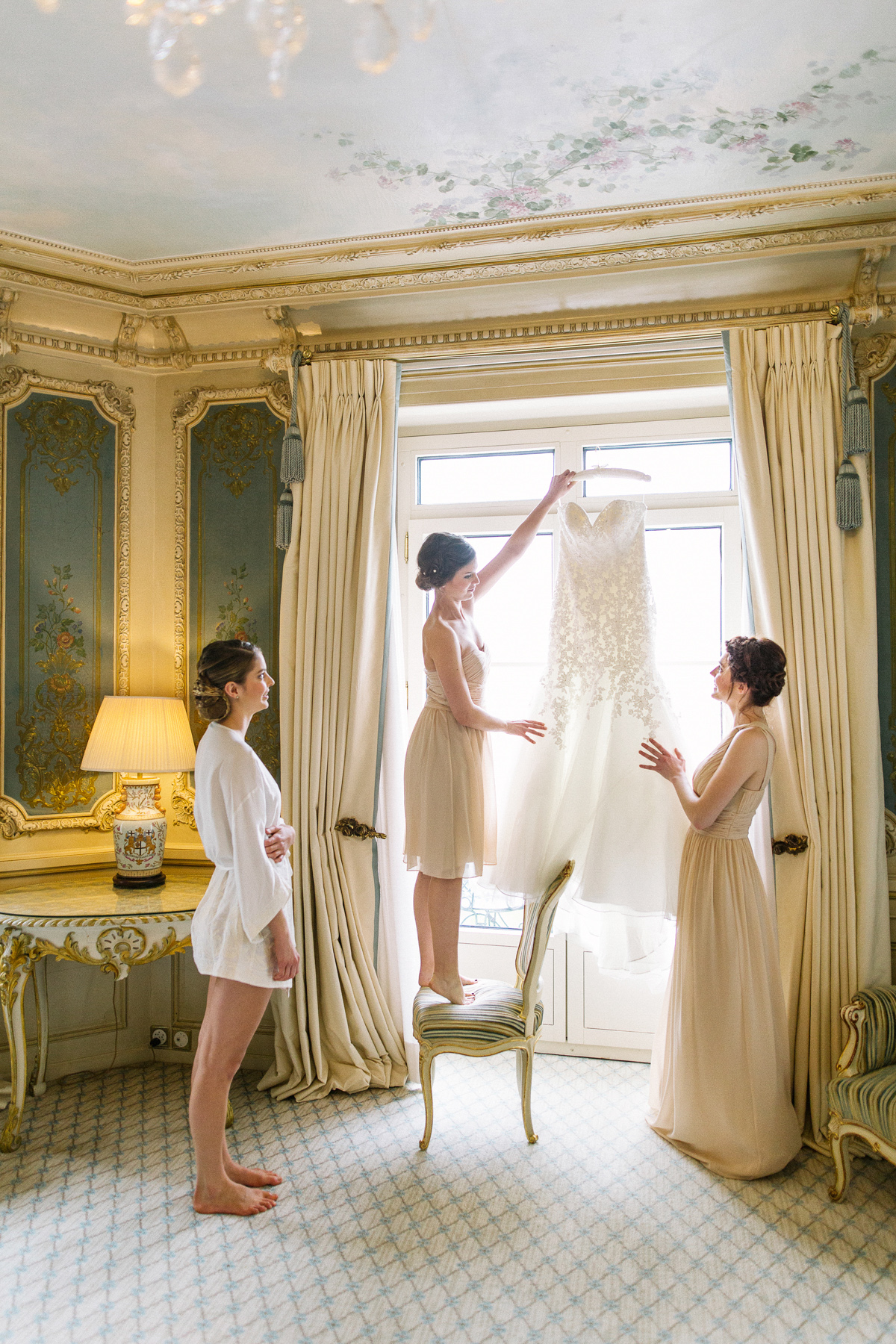 6_mailys_fortune_shooting_mariage_beau rivage