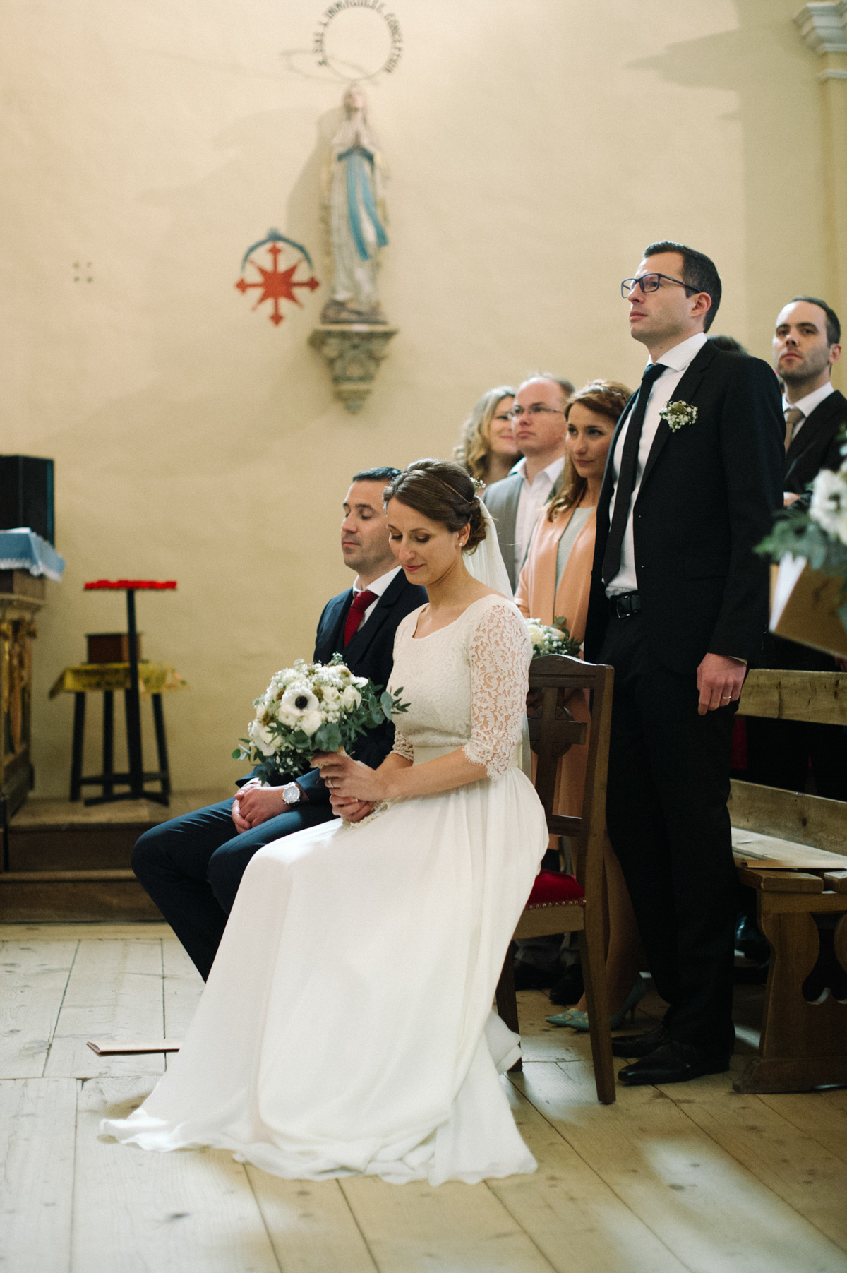 100_mailys_fortune_photographe_mariage_accroche_coeur