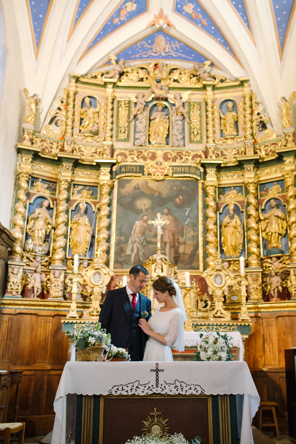 120_mailys_fortune_photographe_mariage_accroche_coeur
