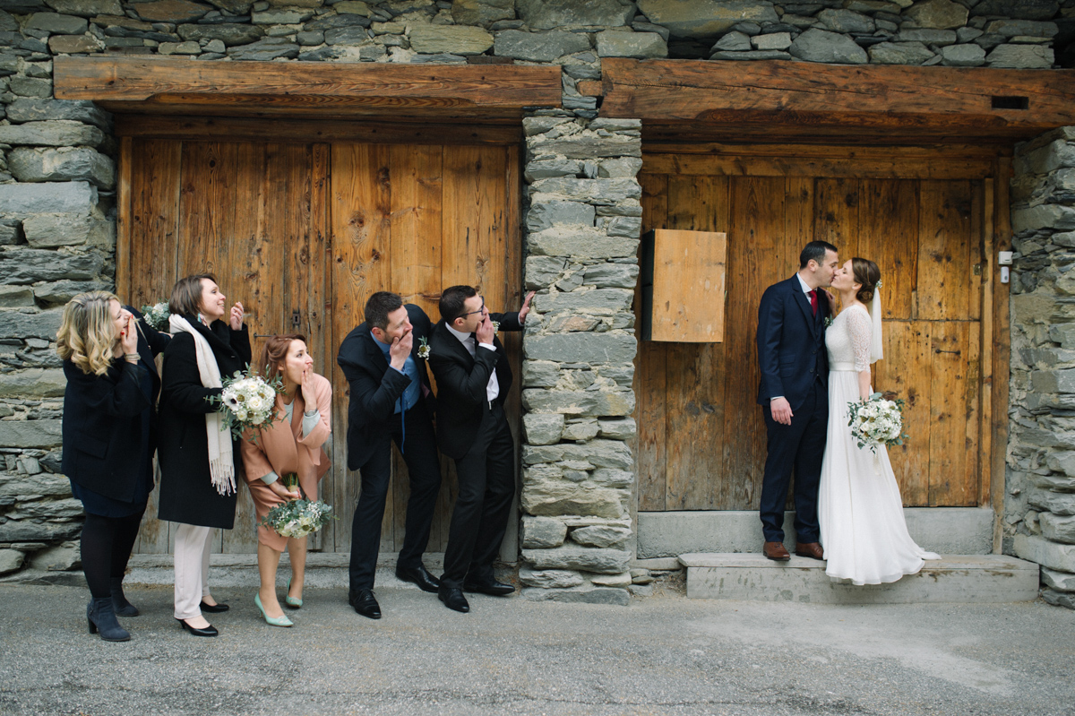 135_mailys_fortune_photographe_mariage_accroche_coeur