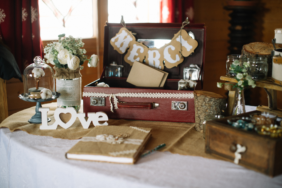 18_mailys_fortune_photographe_mariage_accroche_coeur