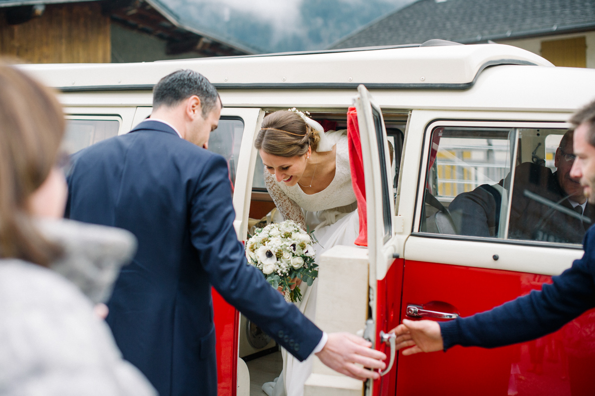 62_mailys_fortune_photographe_mariage_accroche_coeur