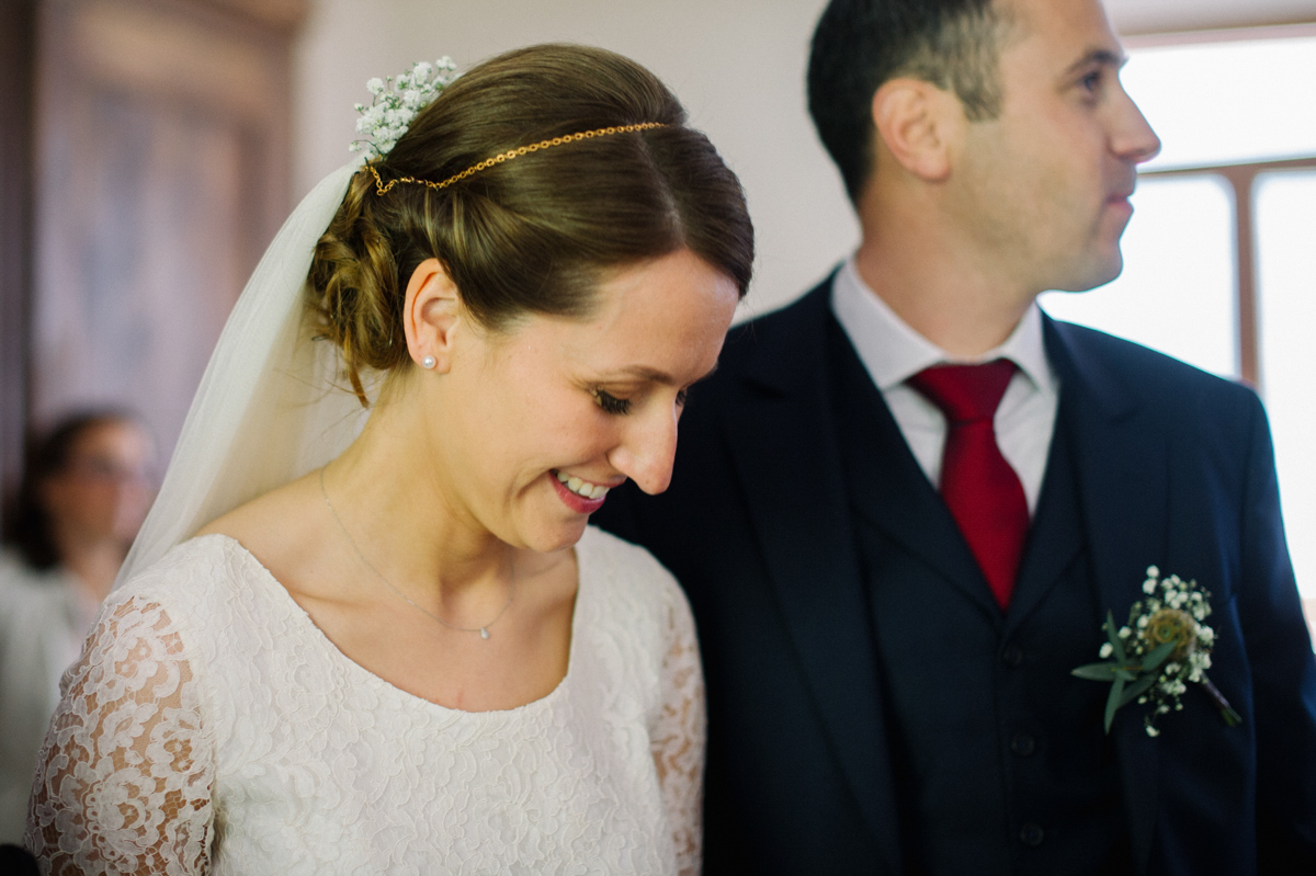 77_mailys_fortune_photographe_mariage_accroche_coeur