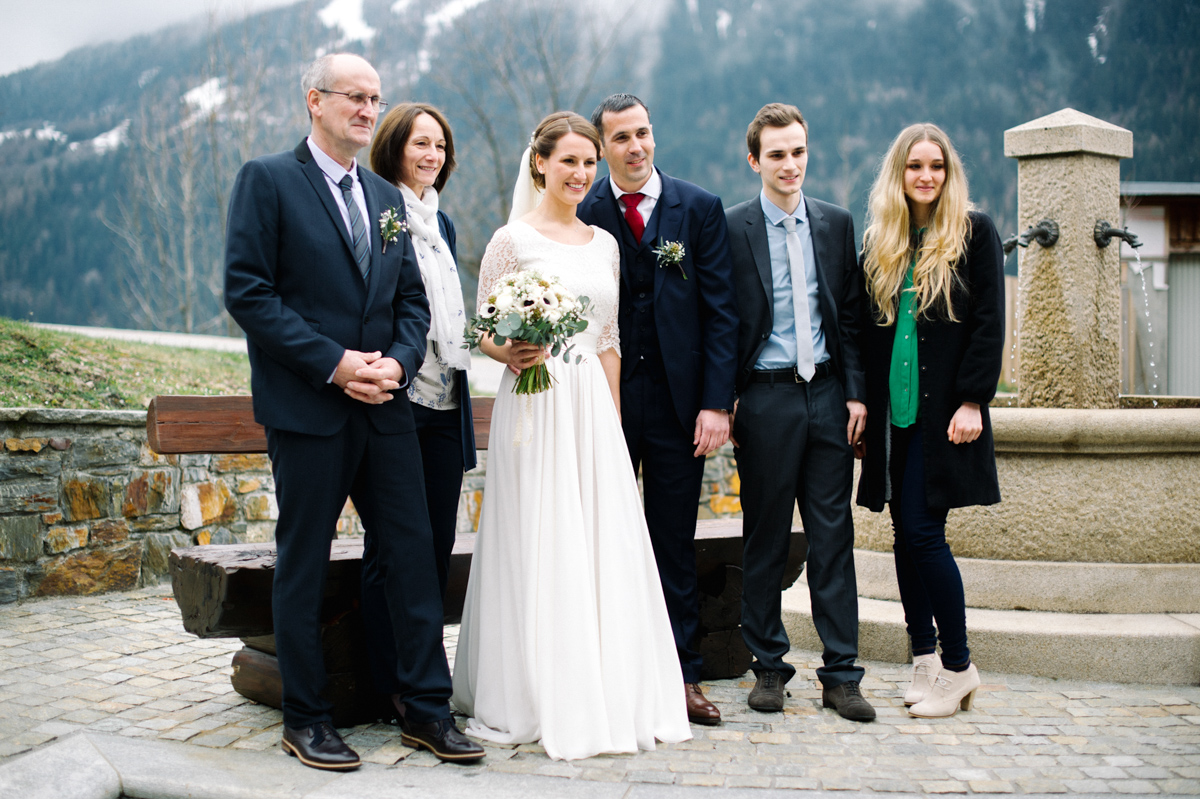 81_mailys_fortune_photographe_mariage_accroche_coeur