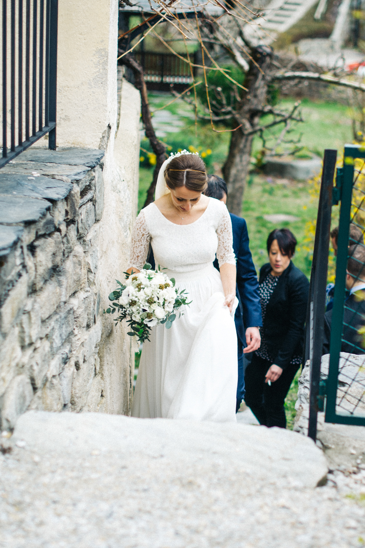 89_mailys_fortune_photographe_mariage_accroche_coeur