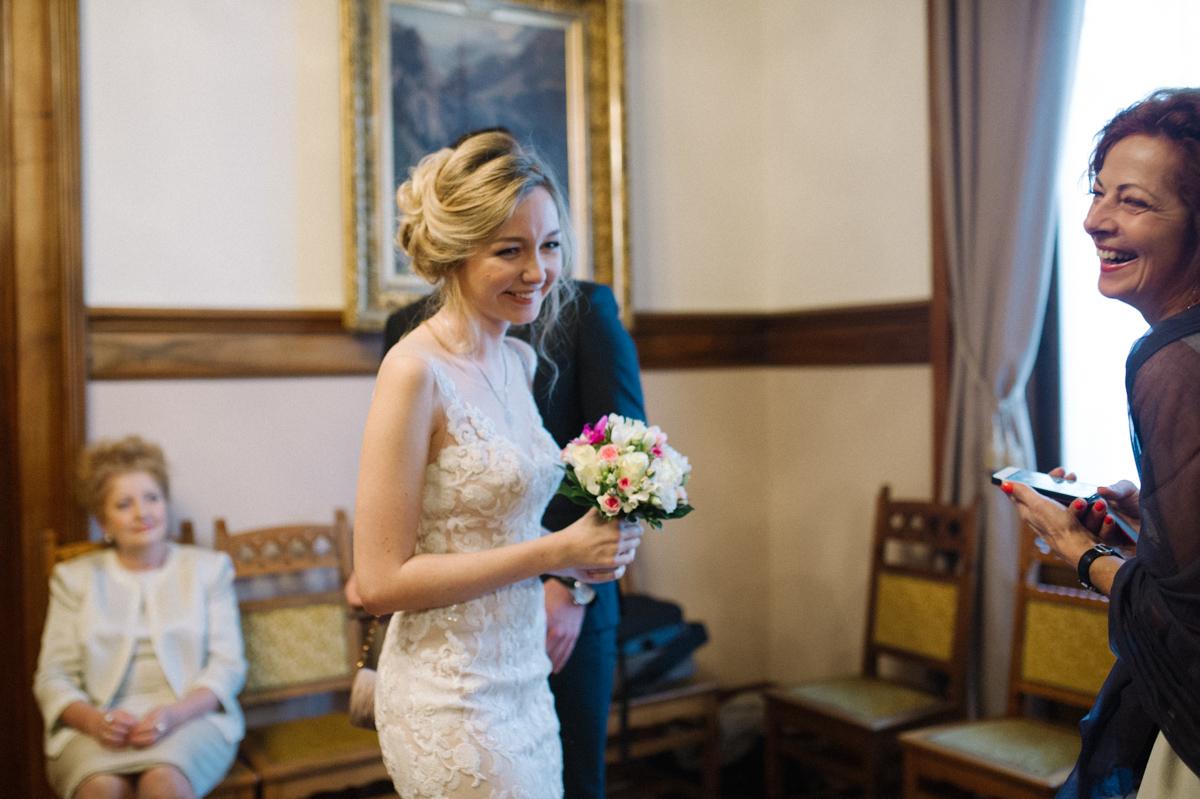 mailys_fortune_mariage_anastasia_jules_geneve_103