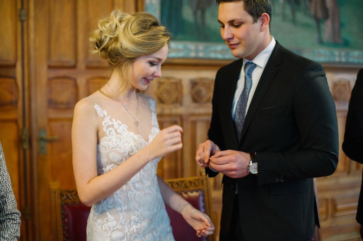 mailys_fortune_mariage_anastasia_jules_geneve_127