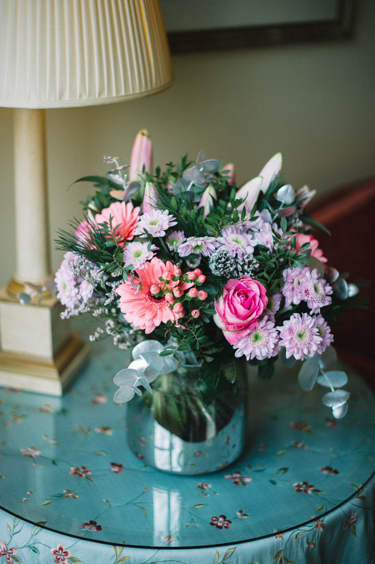 mailys_fortune_mariage_anastasia_jules_geneve_8