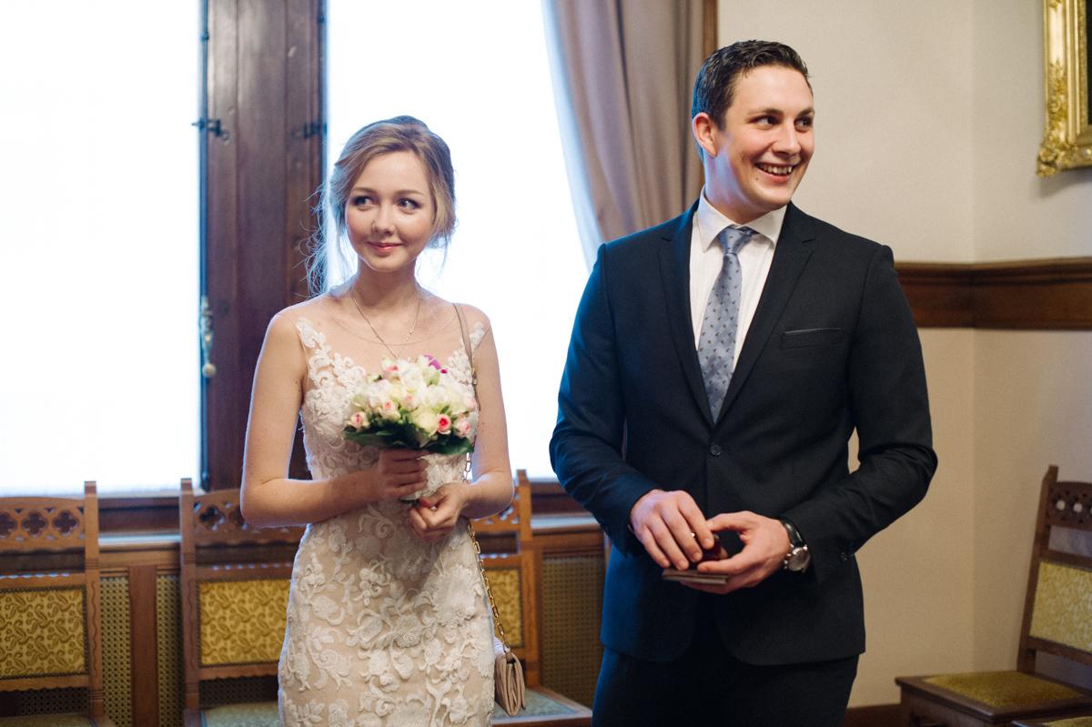 mailys_fortune_mariage_anastasia_jules_geneve_87
