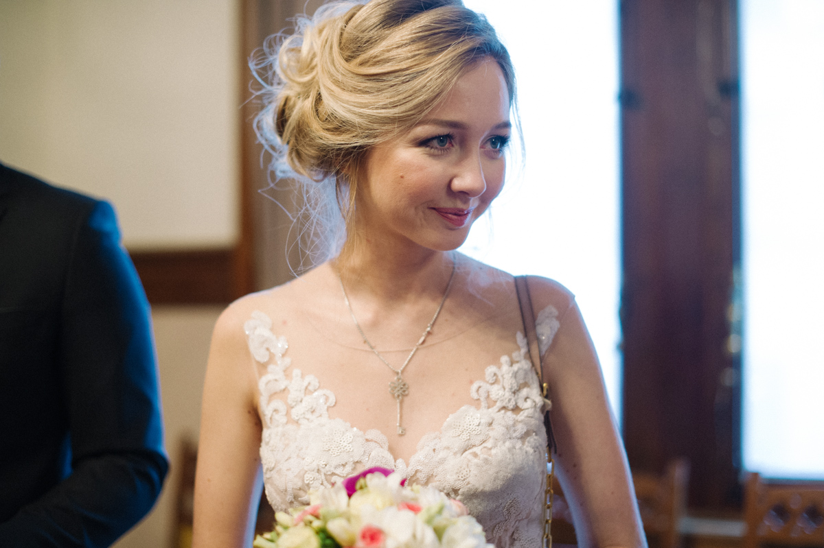 mailys_fortune_mariage_anastasia_jules_geneve_90
