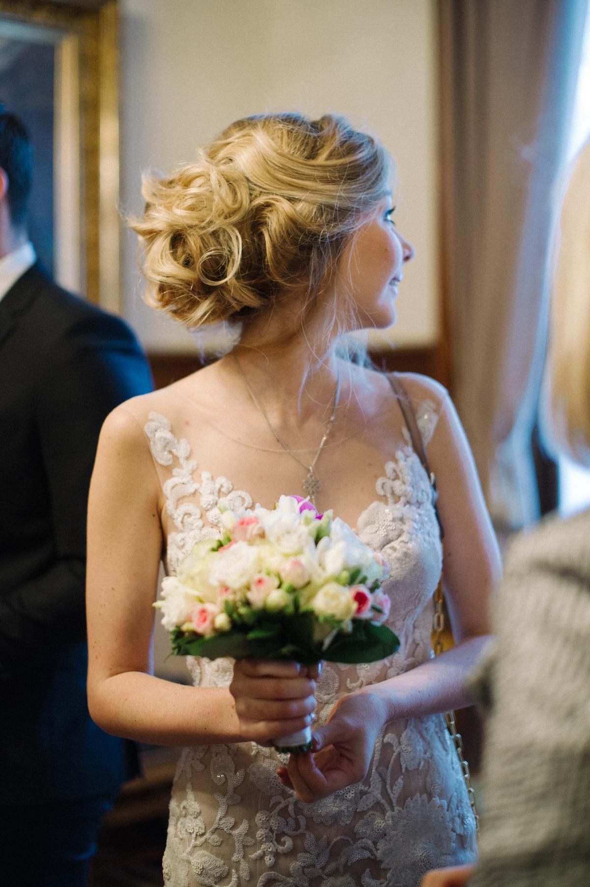mailys_fortune_mariage_anastasia_jules_geneve_91
