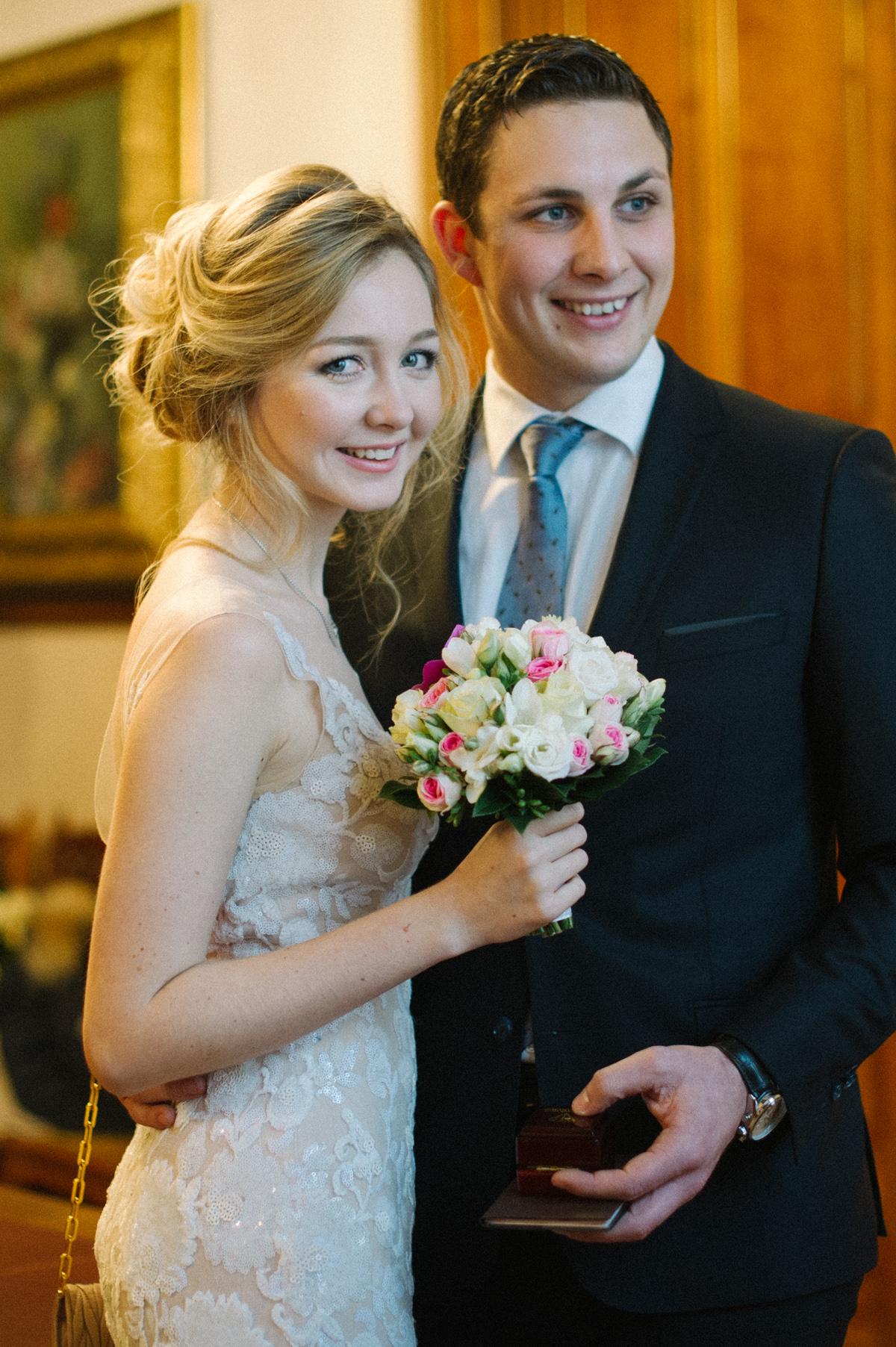 mailys_fortune_mariage_anastasia_jules_geneve_97
