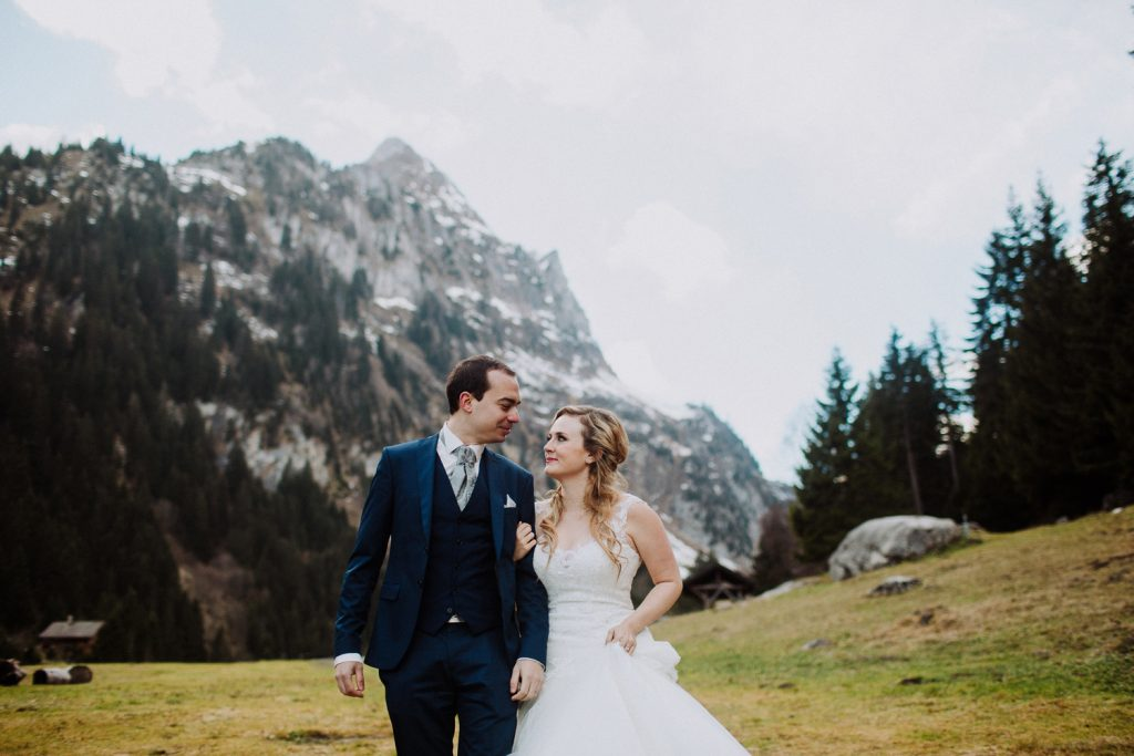 MFP_Sarah & Marc_Day after_18_photographe_suisse_valais