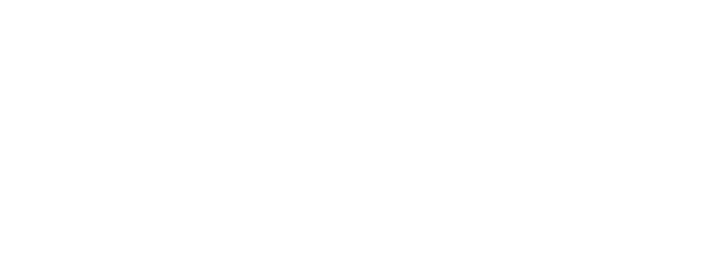 Maïlys Fortune Photography