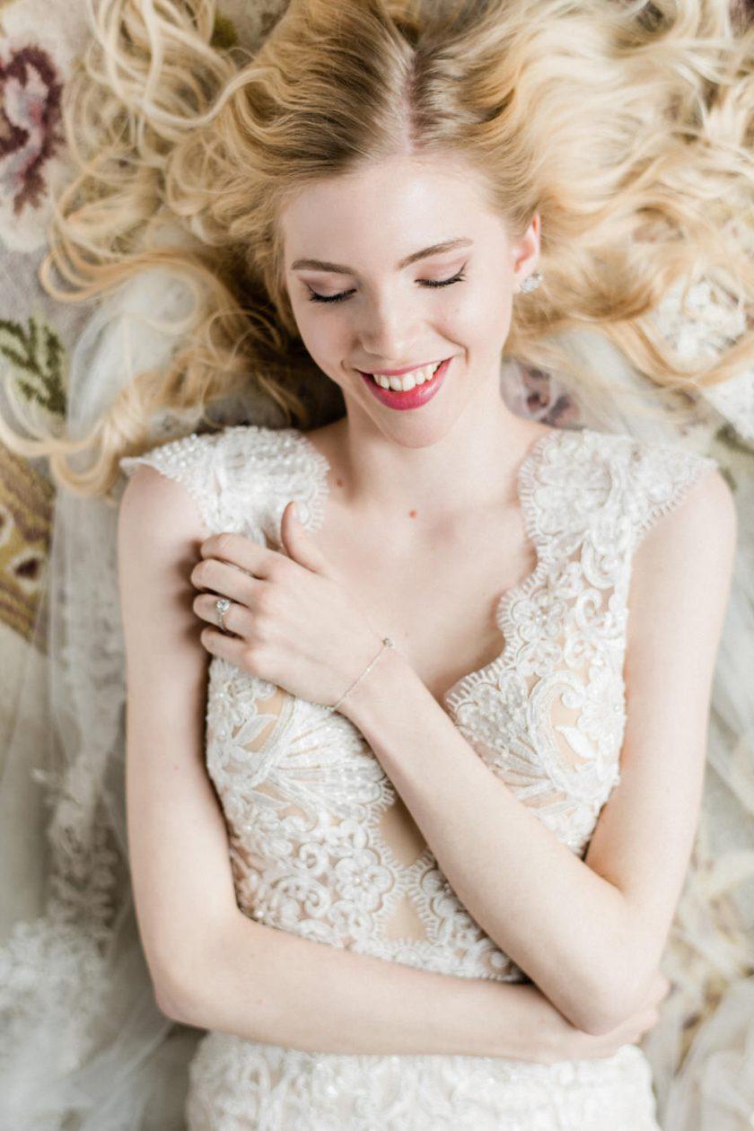 Mailys Fortune Photography_Aisha-wedding-inspiration-Venice_158