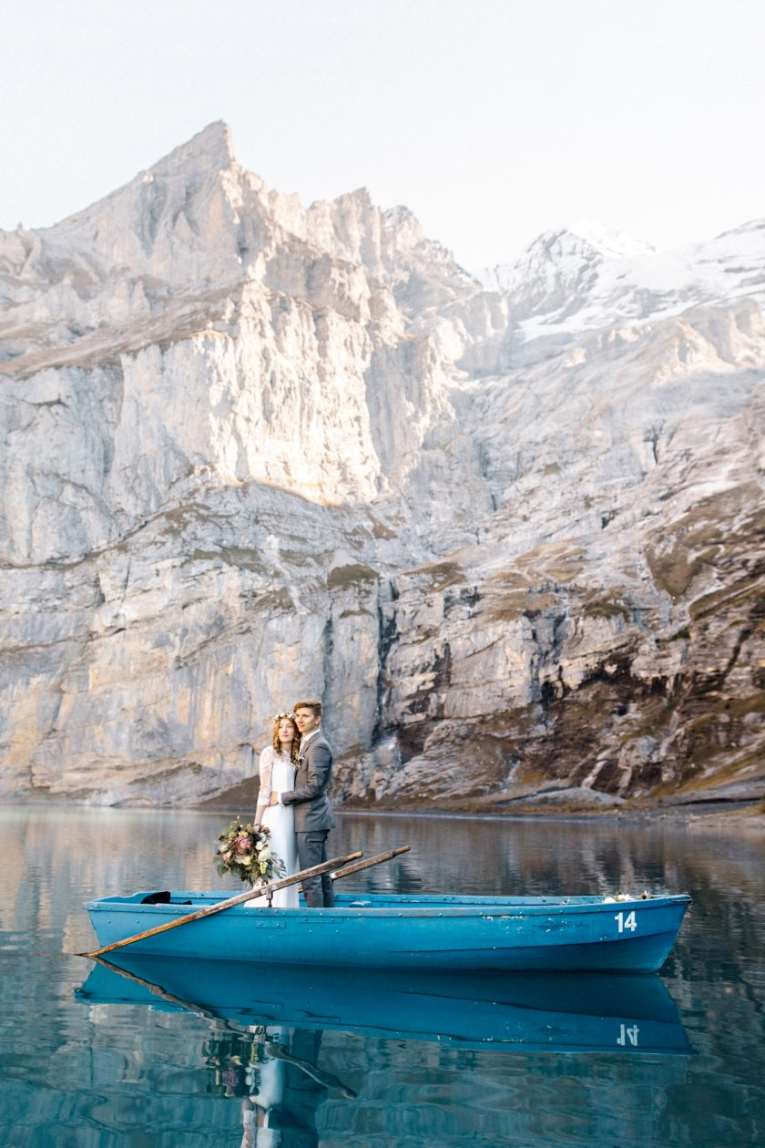mailys-fortune-wedding-lake-oeschinen-switzerland