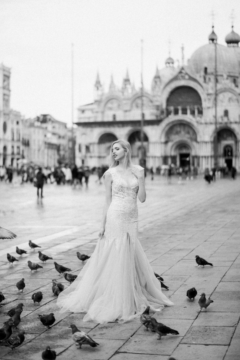 MailysFortunePhotography_Aisha-wedding-inspiration-Venice_212