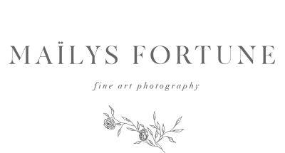 Wedding photographer Geneva Switzerland - Maïlys Fortune Photography