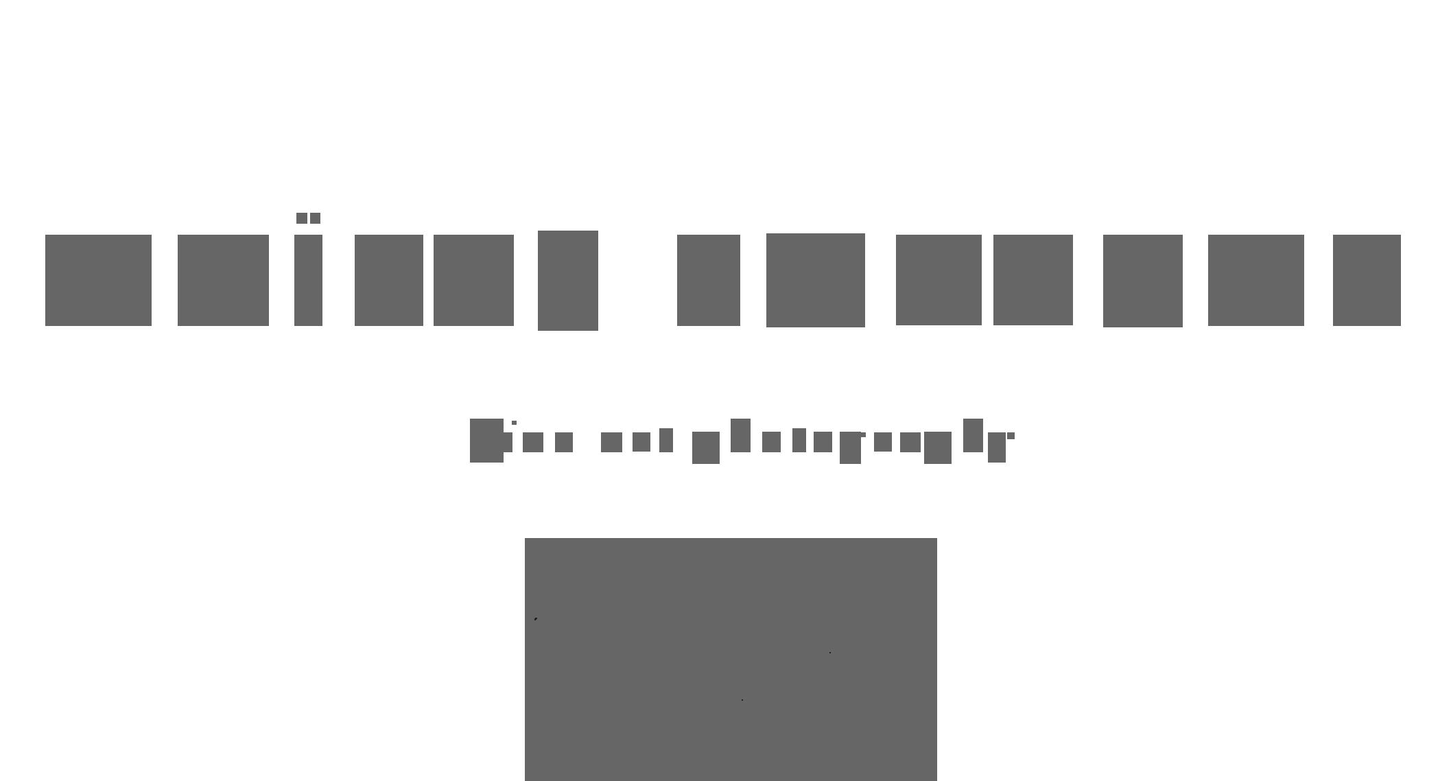Wedding photographer Geneva Switzerland - Maïlys Fortune Photography